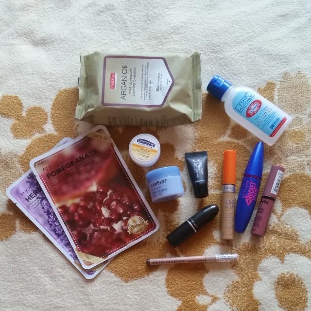 Skincare1