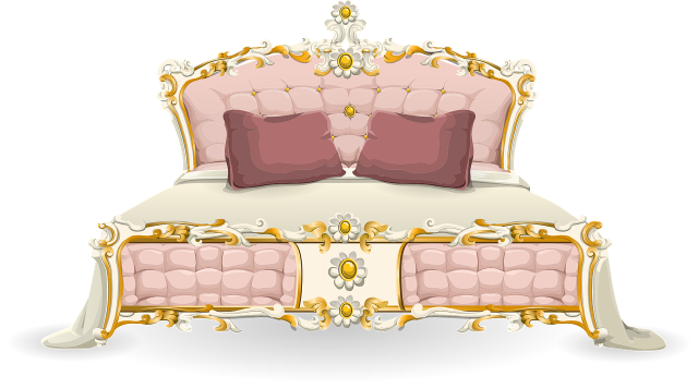 bed-575794_1280