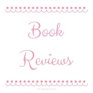 book-reviews-missnessiemarie