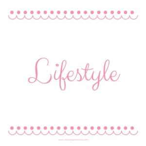 lifestyle-missnessiemarie