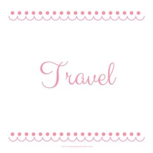 Travel-missnessiemarie